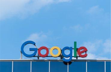 Google hoarding