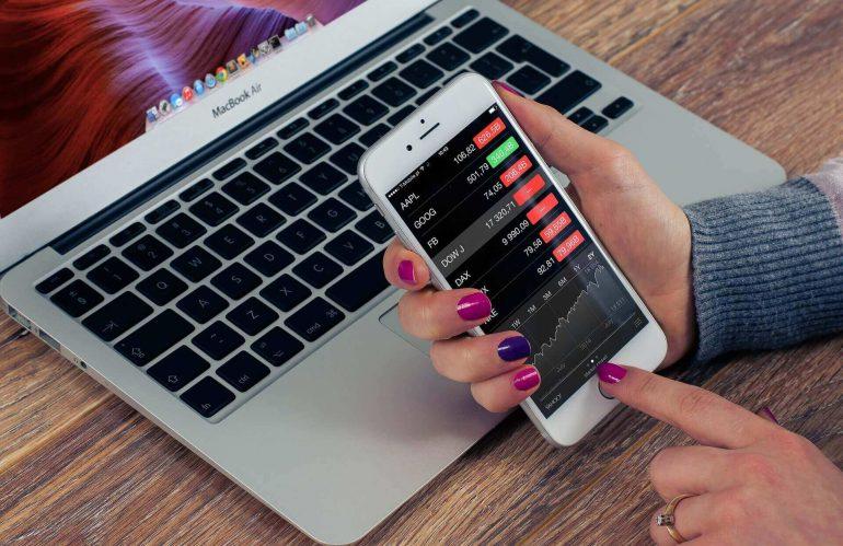 Seomp - Search Engine Optimization Marketing and Promotion